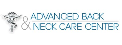 Chiropractic Groton CT Advanced Back and Neck Care Center