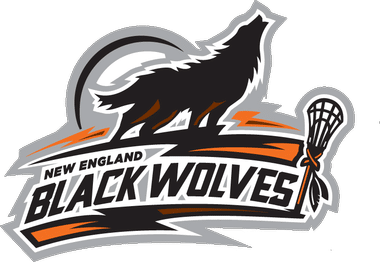 Chiropractic Groton CT New England Black Wolves