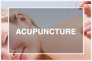 Chiropractic Groton CT Acupuncture