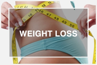 Chiropractic Groton CT Weight Loss